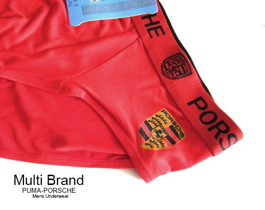 multi-brand-multi-men-strip