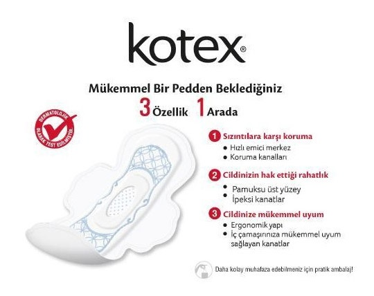 41-kotex-ladies-sanitary-pads