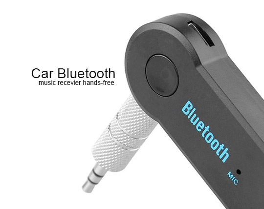 aux-bluetooth-dongle-car