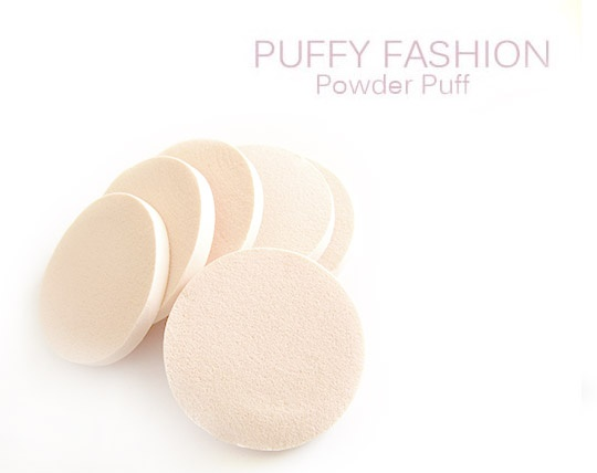 puffy-12-pin-pancake-pad