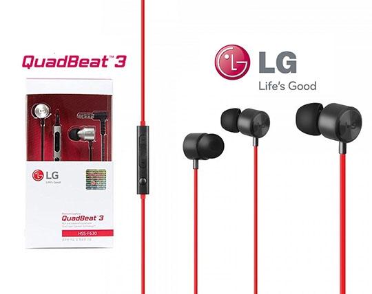 lg-original-lg-headphones-lg-quadbeat-3