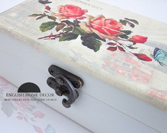 jewelry-box-english-home