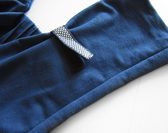 men-sweatshirts-cotton-yarns