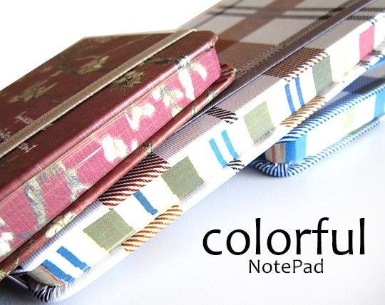 colorfol-color-notepad