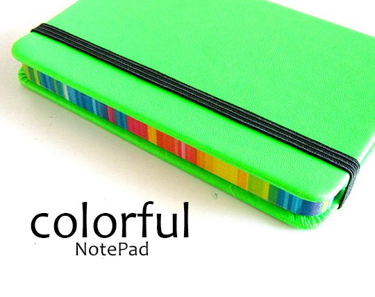 colorfol-color-notepad