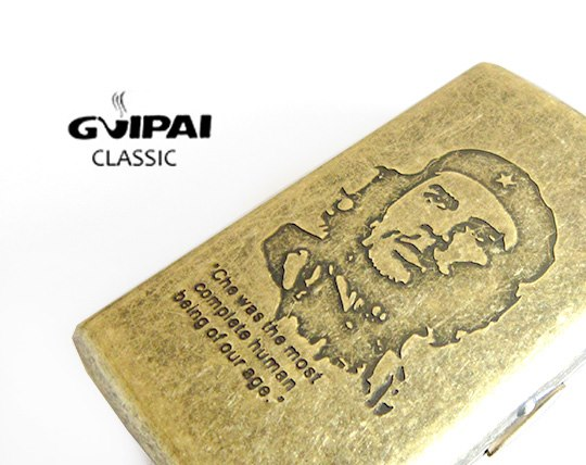 gvipai-smoking-cigarette-box