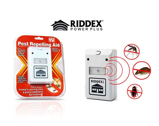 riddex-plus-insect-repeller