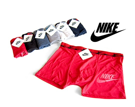 men-shorts-nike-leggings