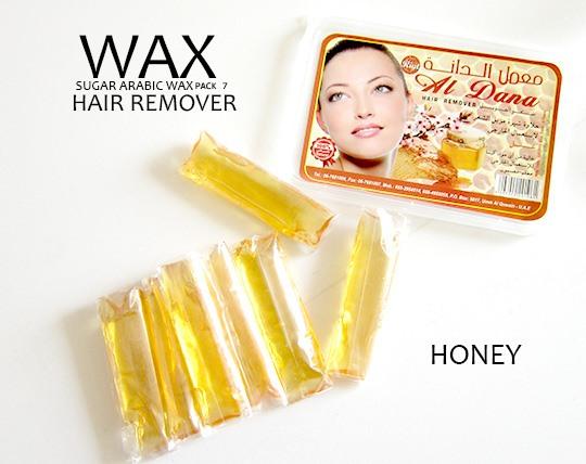 sugar-arabic-wax