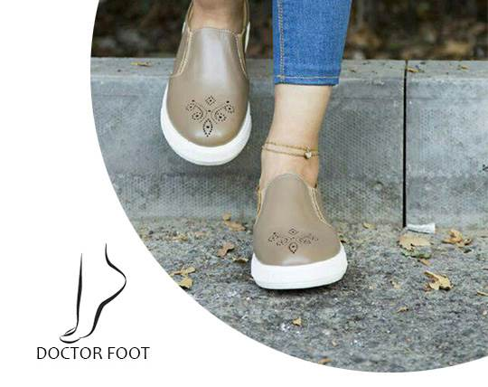 hiking-shoes-with-natural-leather-dr-foot