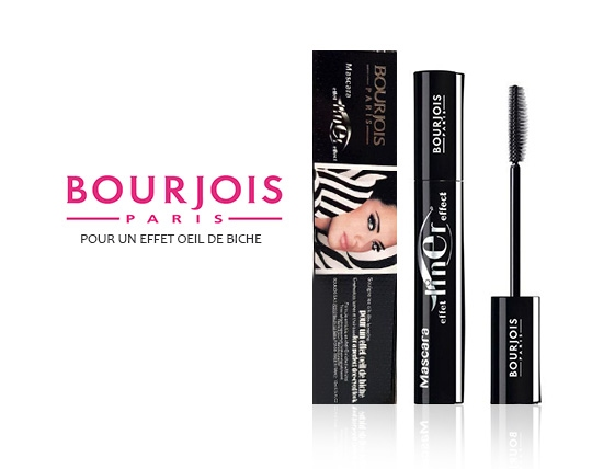 bourjois-original-volumizing-mascara