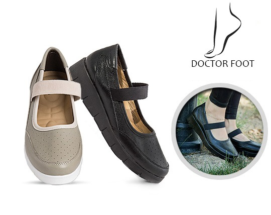 hiking-shoes-with-natural-leather-dr-foot-modeling