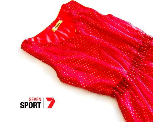 tonik-harir-seven-sport