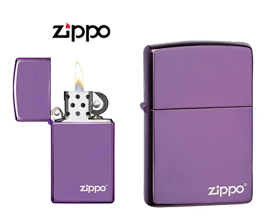 zippo-gas-lighters
