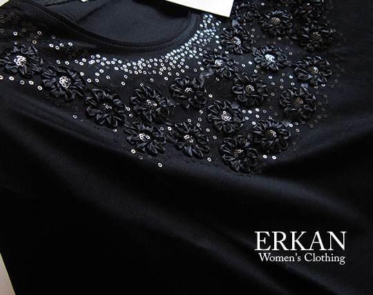 erkan-female-black-blouse