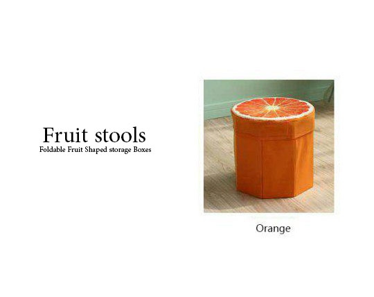 box-and-three-dimensional-chair-design-of-the-fruit