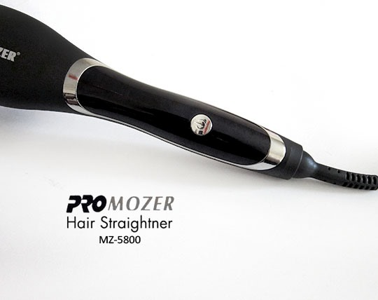 new-pro-mozer-thermal-brush-series