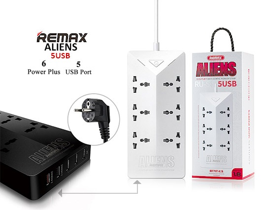 powertrain-with-six-remax-converters