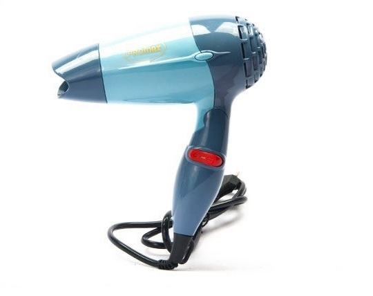 promax-traveler-hair-dryer