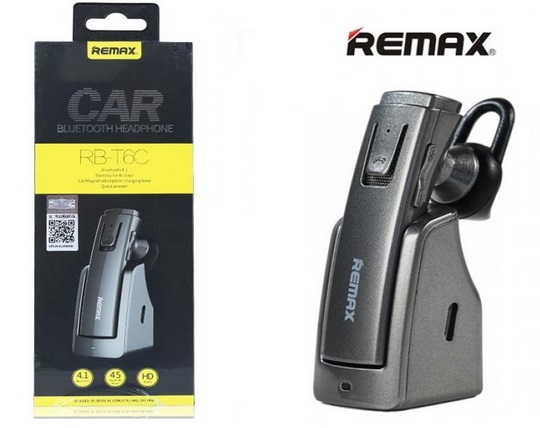 original-bluetooth-bluetooth-headset-remax-rbt6c