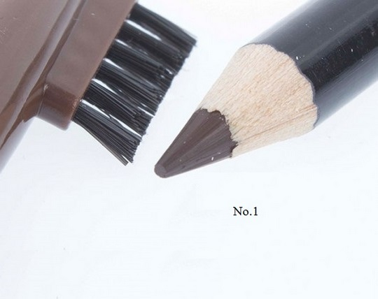 eyebrow-pencil-brush-moda