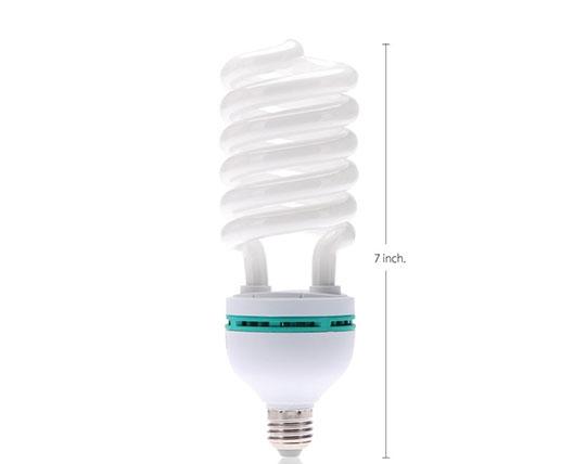 40-watt-diside-low-power-lamp