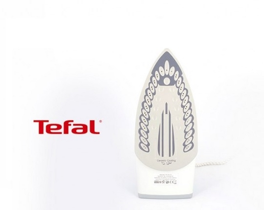 tefal-steam-ironing