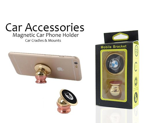 mobile-magnetic-holders