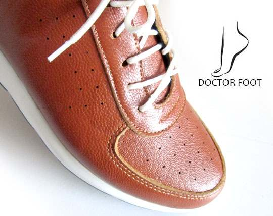 medical-sneakers-for-walking-dr-foot