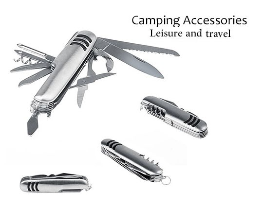 9-rimei-travel-and-camping-tools