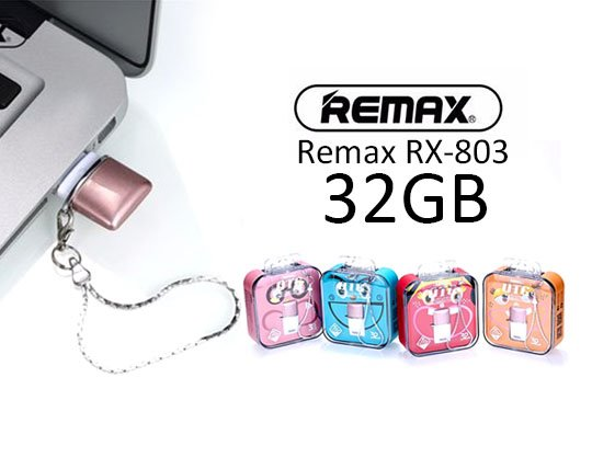 32gb-flash-memory-and-oem-remax-otg