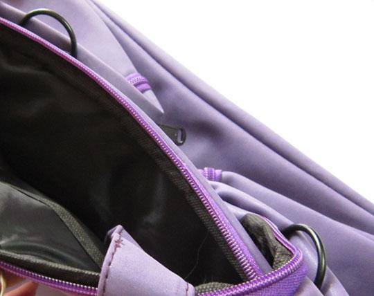 porsche-sports-leather-jacket
