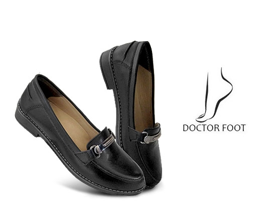medical-college-shoes-with-natural-leather-dr-foot
