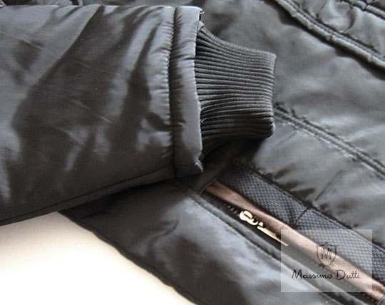 men-tuxedo-jacket-massimo-dutti