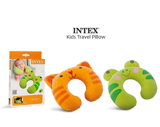 intex-baby-round-neck-pillow