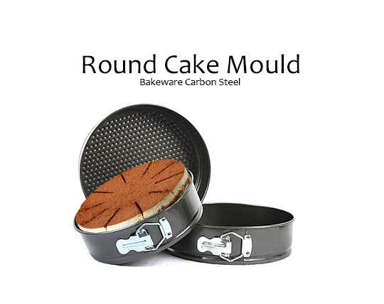 three-dimensional-belt-cake-template