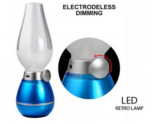 footage-led-lantern