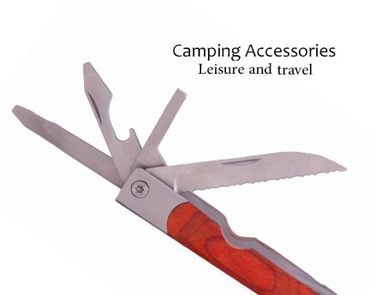 all-purpose-pliers-for-wood-design