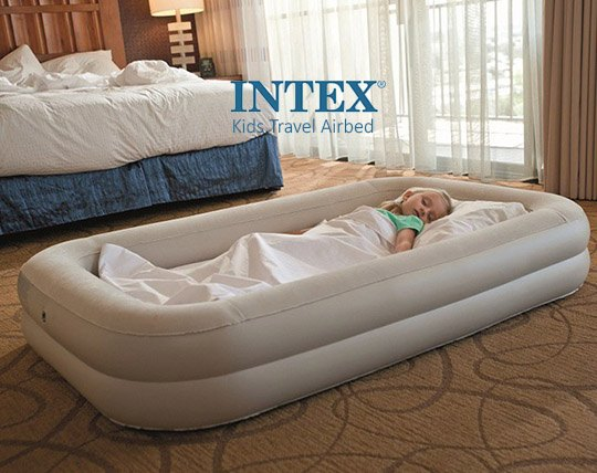 intex-child-seat