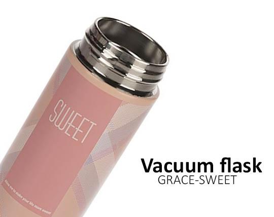 flask-deemnoz-0.5-liter-bearing-design