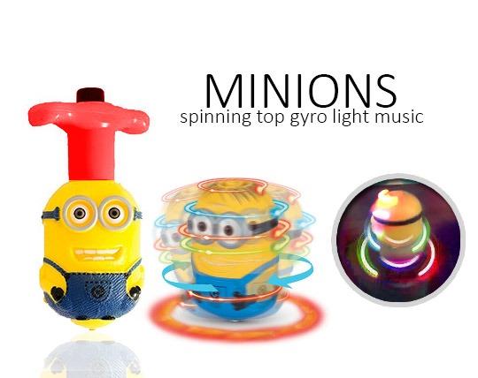 luminous-gig-and-musical-mignon