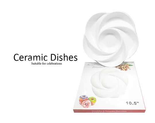 new-ceramic-large-size-series