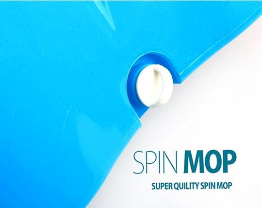 spin-mop-steam-trolley
