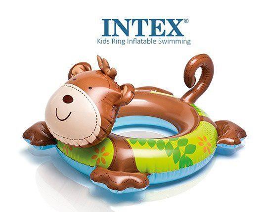 baby-swimming-loop-intex-animals-scheme