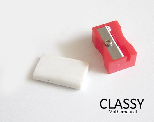 classy-math-stationery-package