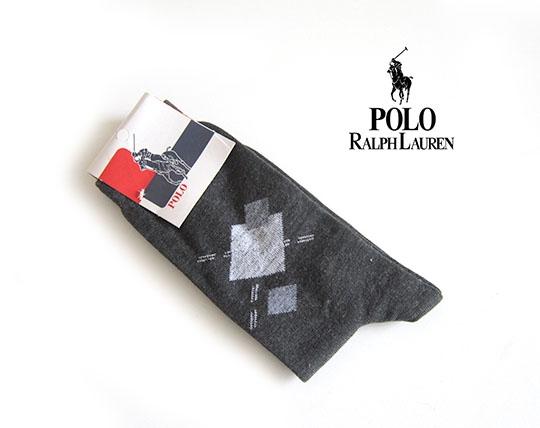 polo-men-socks