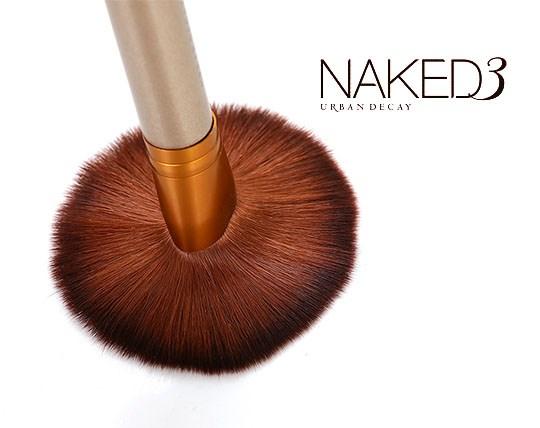 naked3-makeup-series