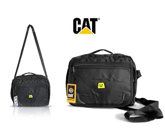 کیف رو دوشی دانشجویی CAT