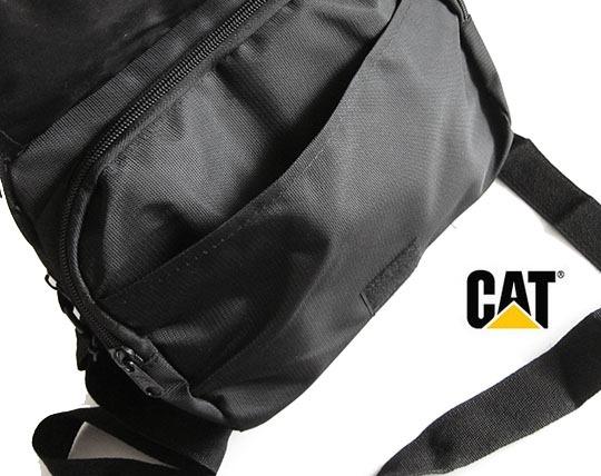 student-bag-cat