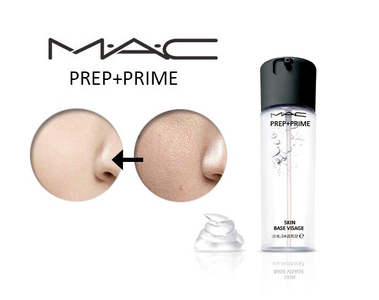 primer-and-makeup-mac